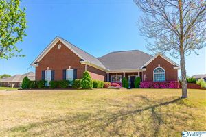 Photo of 200 SARAH JANE Drive, MADISON, AL 35757 (MLS # 1117207)