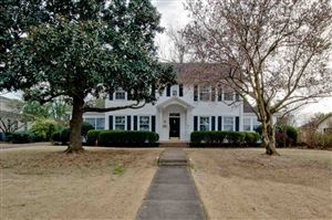 Photo of 216 SE LONGWOOD DRIVE, HUNTSVILLE, AL 35801 (MLS # 1112217)