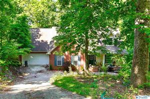 Photo of 7762 WILDCREEK TRAIL SE, HUNTSVILLE, AL 35802 (MLS # 1117233)