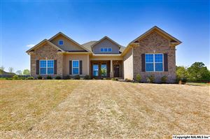 Photo of 24343 RANSOM SPRING COURT, ATHENS, AL 35613 (MLS # 1087257)