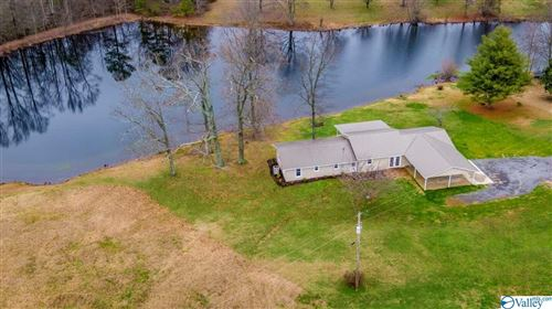 Photo of 3535 HWY 35, SECTION, AL 35771 (MLS # 1135258)