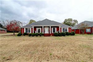 Photo of 27234 JARROD BLVD, HARVEST, AL 35749 (MLS # 1107262)