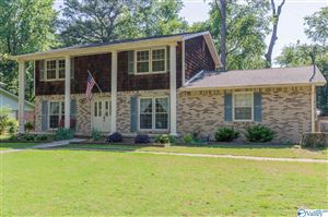 Photo of 514 SEABORN DRIVE, HUNTSVILLE, AL 35806 (MLS # 1119270)