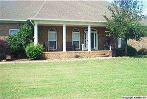 Photo of 27593 KIM DRIVE, HARVEST, AL 35749 (MLS # 1110274)