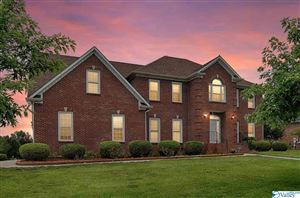 Photo of 263 NATCHEZ TRAIL, HUNTSVILLE, AL 35806 (MLS # 1123275)
