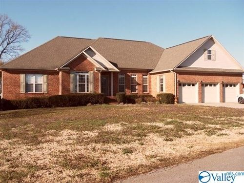 Photo of 5205 THE LOOP, ATHENS, AL 35611 (MLS # 1139276)