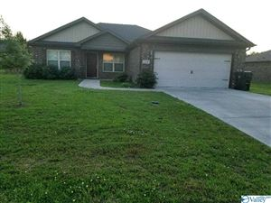 Photo of 114 GREY MARE STREET, HARVEST, AL 35749 (MLS # 1119278)