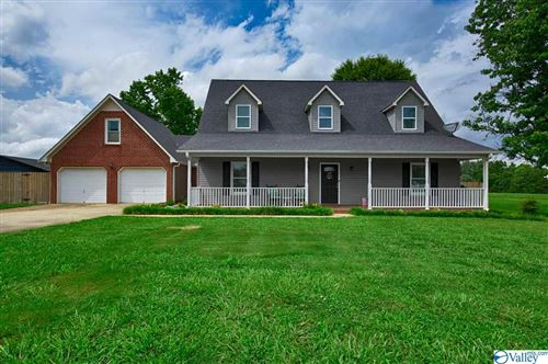 Photo of 26891 MARY SUE LANE, ATHENS, AL 35613 (MLS # 1147283)