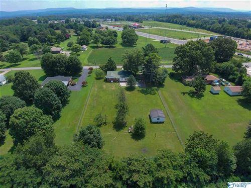 Photo of 134 Bradford Lane NE, Huntsville, AL 35811 (MLS # 1787283)