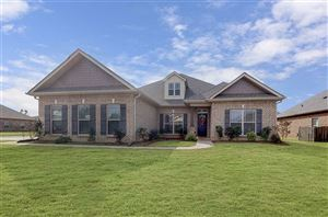 Photo of 48 QUEENSLAND DRIVE, HUNTSVILLE, AL 35824 (MLS # 1106286)
