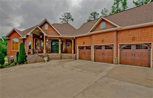 Photo of 439 SAM THOMAS ROAD, HARVEST, AL 35749 (MLS # 1111288)