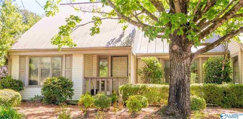 Photo of 1311 CALIFORNIA STREET SE, HUNTSVILLE, AL 35801 (MLS # 1143290)