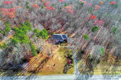 Photo of 150 HILLSDALE DRIVE, GURLEY, AL 35748 (MLS # 1152291)