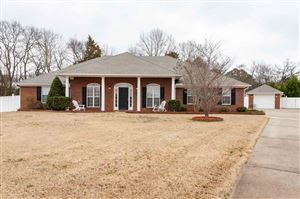 Photo of 14682 INDIGO COURT, HARVEST, AL 35749 (MLS # 1111294)