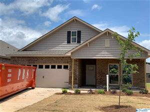 Photo of 27737 KOSAR CROSSING, ATHENS, AL 35613 (MLS # 1119301)