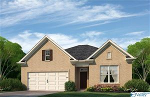Photo of 27717 KOSAR CROSSING, ATHENS, AL 35613 (MLS # 1119302)