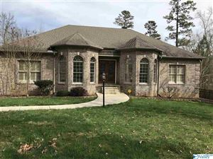 Photo of 2743 JEFF ROAD, HARVEST, AL 35749 (MLS # 1114308)