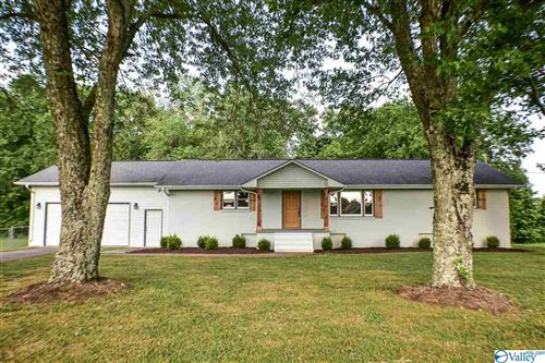 Photo of 17158 Mooresville Road, Athens, AL 35613 (MLS # 1781309)