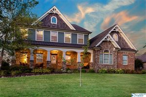 Photo of 24068 PINEY CREEK DRIVE, ATHENS, AL 35613 (MLS # 1125315)
