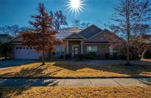 Photo of 118 LEGACY TRACE DRIVE, HUNTSVILLE, AL 35806 (MLS # 1108316)