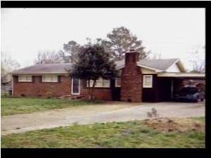 Photo of 6512 MARSH AVENUE, HUNTSVILLE, AL 35806 (MLS # 904318)