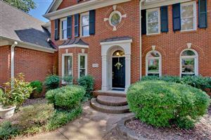 Photo of 2902 MADREY LANE, HAMPTON COVE, AL 35763 (MLS # 1070322)