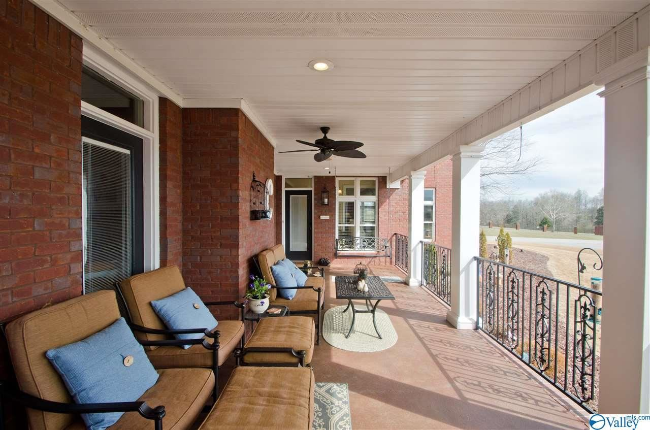 13575 PIPERS SQUARE, Athens, AL 35611 - #: 1138325