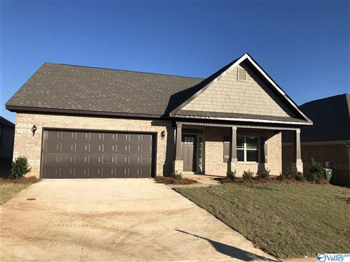 Photo of 153 HOLLY FERN DRIVE, HARVEST, AL 35749 (MLS # 1153326)