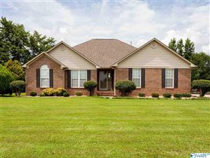 Photo of 1853 JORDAN ROAD, HUNTSVILLE, AL 35811 (MLS # 1123336)