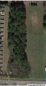 Photo of 0 NW BLAKE BOTTOM ROAD, HUNTSVILLE, AL 35806 (MLS # 1112343)