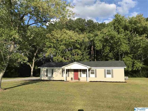 Photo of 17424 HOLLAND HEIGHTS, ATHENS, AL 35613 (MLS # 1153343)