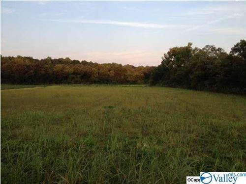 Photo of 0 Slaughter Road, Huntsville, AL 35758 (MLS # 1779348)