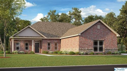 Photo of 108 Sipsey Drive, Huntsville, AL 35811 (MLS # 1792355)