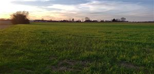 Photo of 000 SCHOOL HOUSE ROAD, NEW MARKET, AL 35761 (MLS # 1112358)