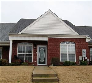 Photo of 204 CORK ALLEY, MADISON, AL 35758 (MLS # 1112359)