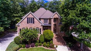 Photo of 2738 TAMMERACK LANE, HAMPTON COVE, AL 35763 (MLS # 1107361)