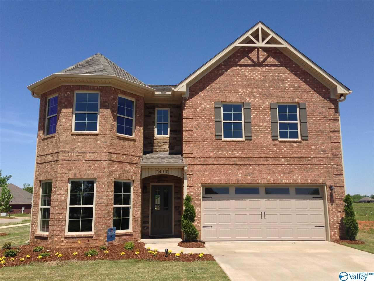 104 SETTLESBRIDGE COURT, Madison, AL 35756 - #: 1128376