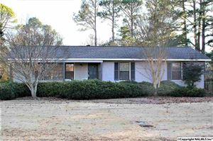 Photo of 2417 WOODLAND STREET, DECATUR, AL 35601 (MLS # 1085377)
