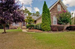 Photo of 104 JEFF MEADOW TRAIL, HARVEST, AL 35749 (MLS # 1102387)