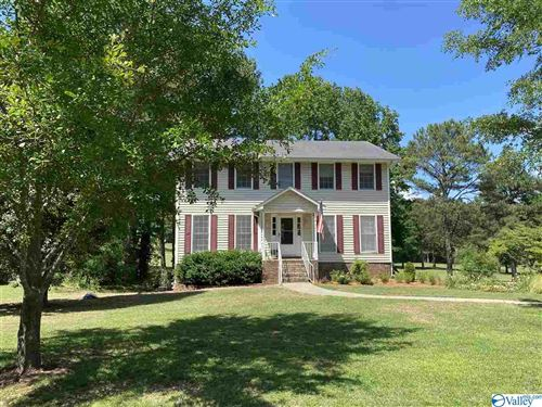 Photo of 2138 SANDLIN ROAD, BIRMINGHAM, AL 35235 (MLS # 1144390)