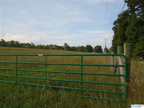 Photo of 9103 Alabama Highway 71, Dutton, AL 35744 (MLS # 1784392)
