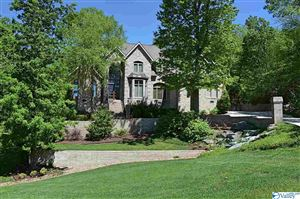 Photo of 132 CHEEKWOOD DRIVE, MADISON, AL 35758 (MLS # 1116393)