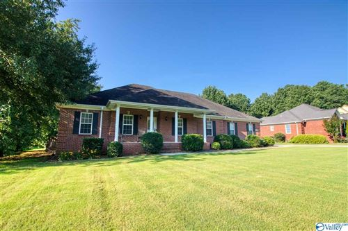 Photo of 216 KELSEY LYNN LANE, HUNTSVILLE, AL 35806 (MLS # 1147409)