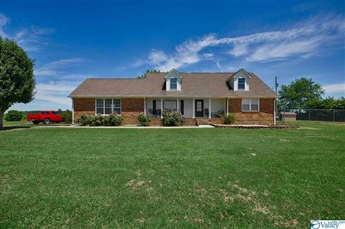 Photo of 24890 Mooresville Road, Athens, AL 35613 (MLS # 1784409)