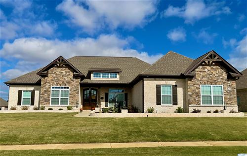 Photo of 7003 High Park Trace, Gurley, AL 35748 (MLS # 1793410)