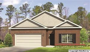 Photo of 102 CANNING PLACE, MADISON, AL 35757 (MLS # 1087411)