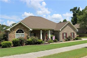 Photo of 29825 MONTANA VIEW, HARVEST, AL 35749 (MLS # 1100412)