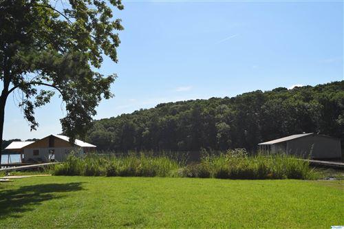 Photo of 6 Lake Blvd, Scottsboro, AL 35769 (MLS # 1793413)