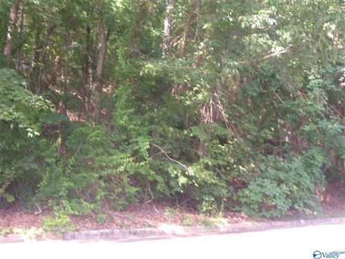 Photo of 0 CHANDLER ROAD SE, HUNTSVILLE, AL 35801 (MLS # 1145423)