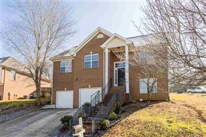 Photo of 427 BARRINGTON HILLS DRIVE, MADISON, AL 35758 (MLS # 1108426)